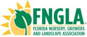 Florida Nursery Growers and Landscape